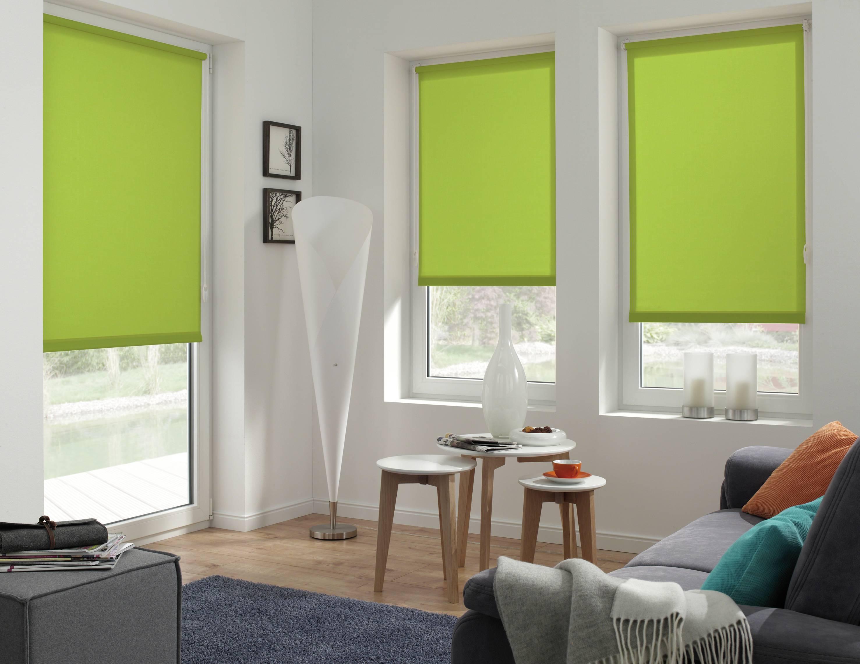 easyfix rollo apfel struktur 75 x 150 cm 10012508. Black Bedroom Furniture Sets. Home Design Ideas