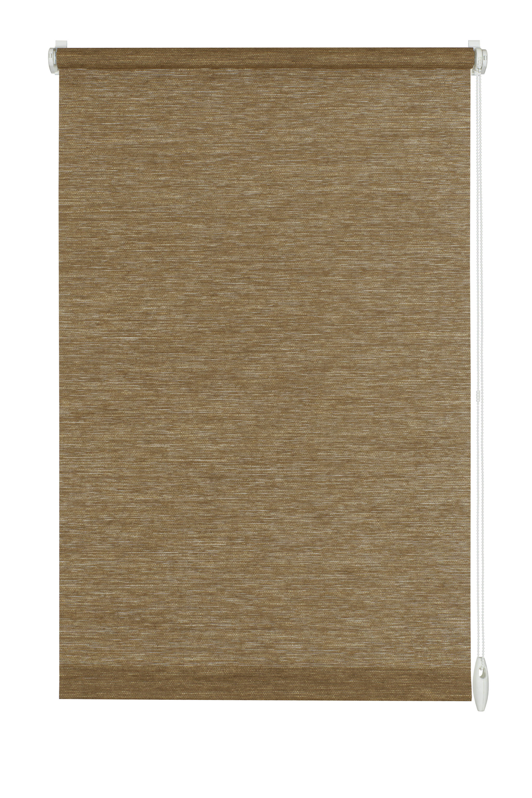 easyfix rollo nougat 120 x 150 cm 30710. Black Bedroom Furniture Sets. Home Design Ideas