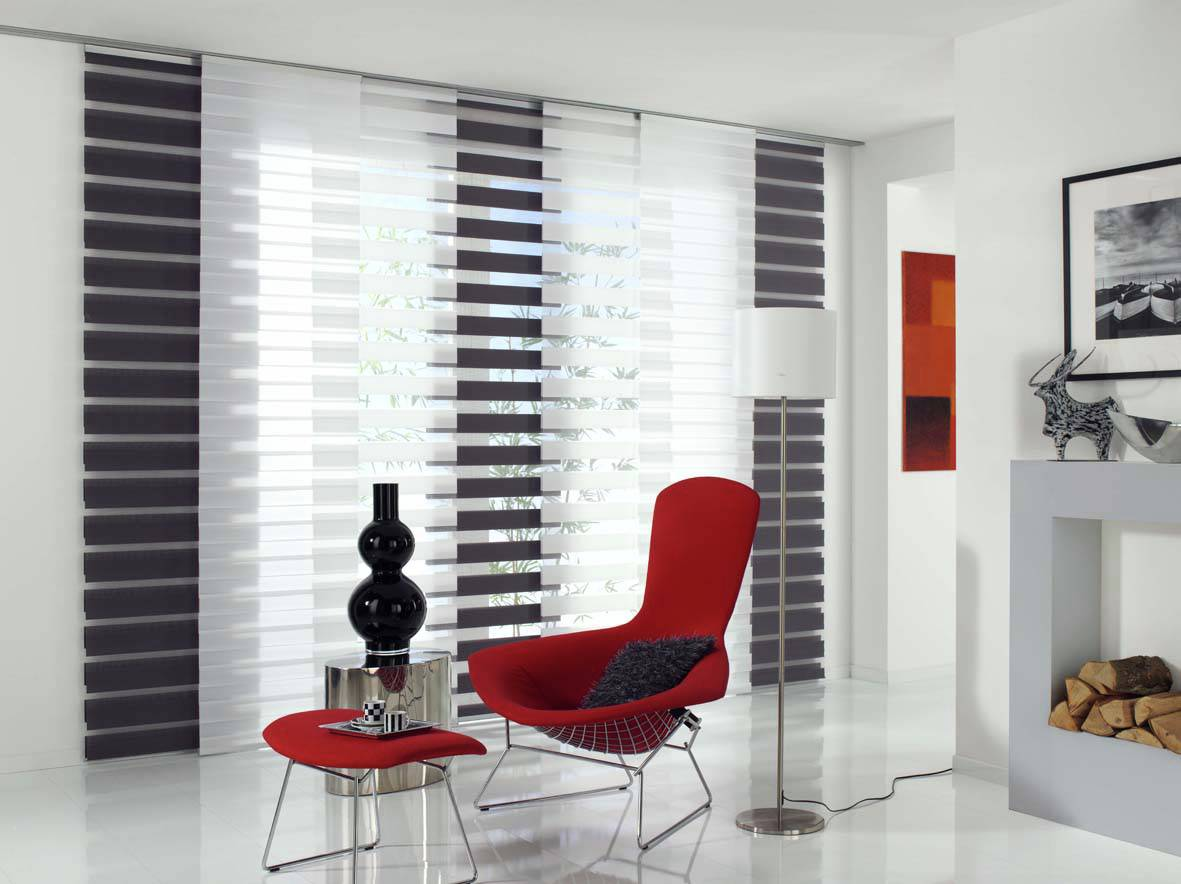 vorhangschiene 3 l ufig aluminium 250 cm 31621. Black Bedroom Furniture Sets. Home Design Ideas