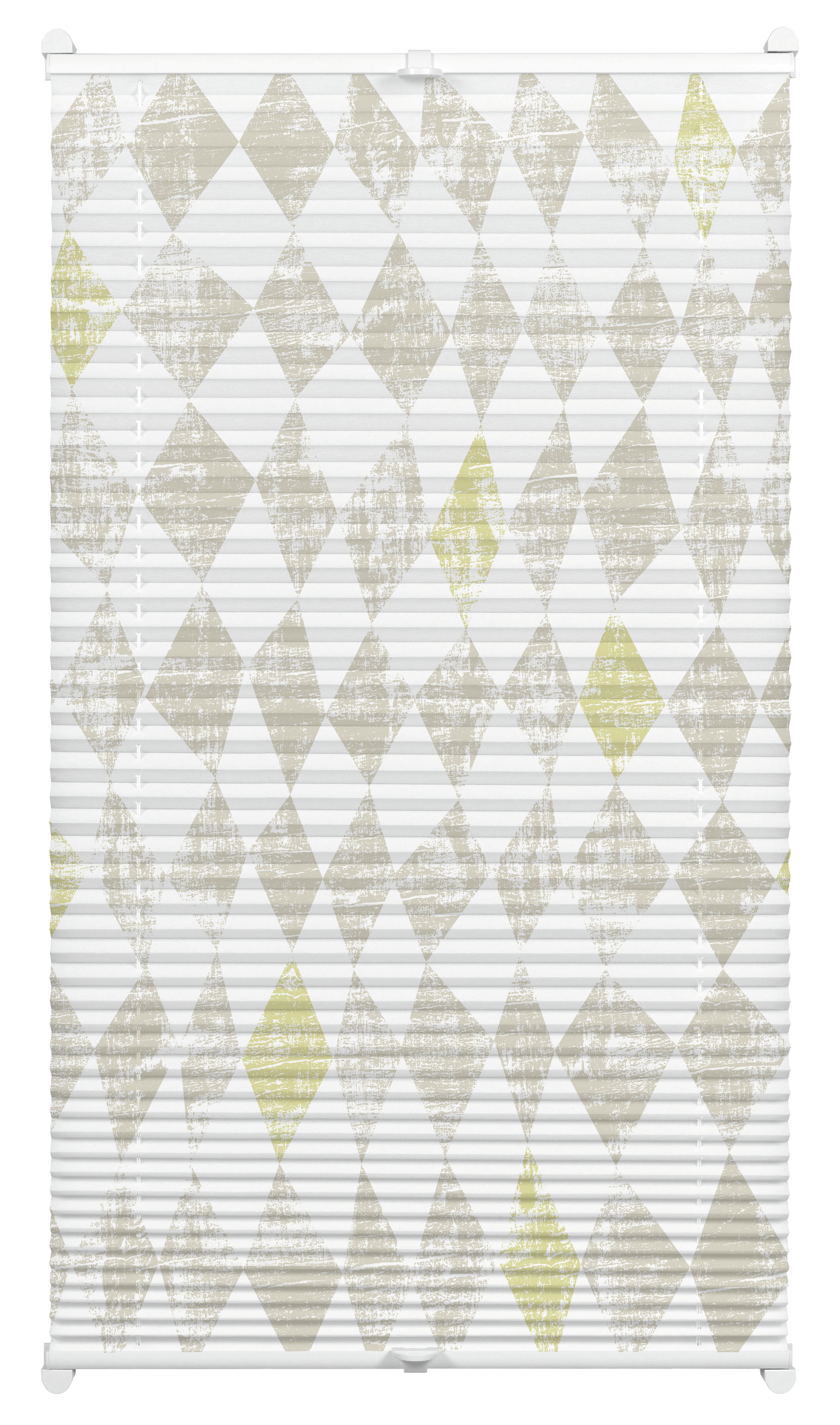 easyfix plissee circus beige 70 x 130 cm 36017. Black Bedroom Furniture Sets. Home Design Ideas