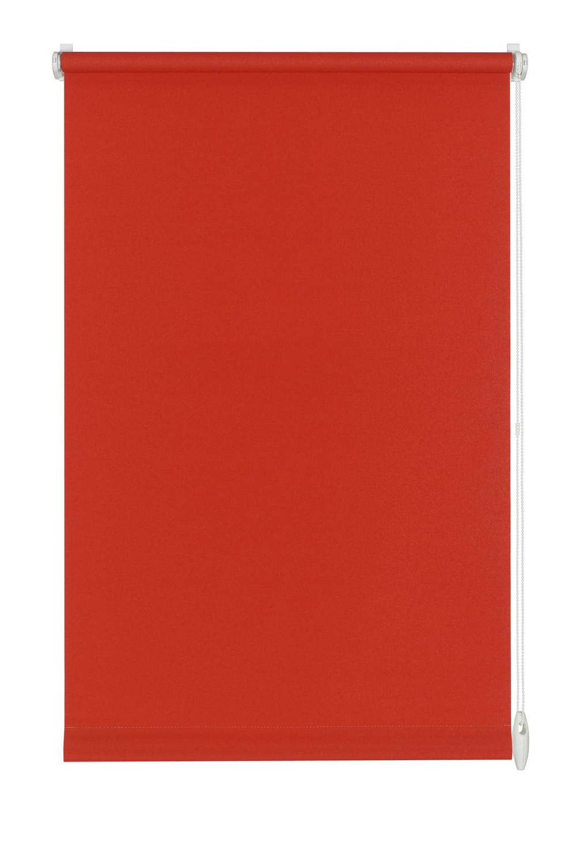 easyfix rollo rot 100 x 150 cm 10012500. Black Bedroom Furniture Sets. Home Design Ideas