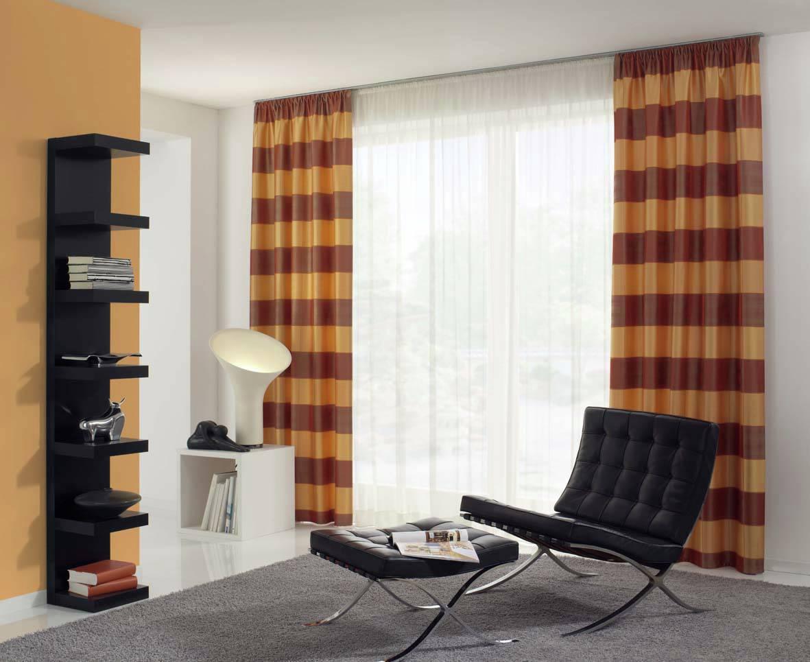 vorhangschiene 2 l ufig aluminium 250 cm 31618. Black Bedroom Furniture Sets. Home Design Ideas