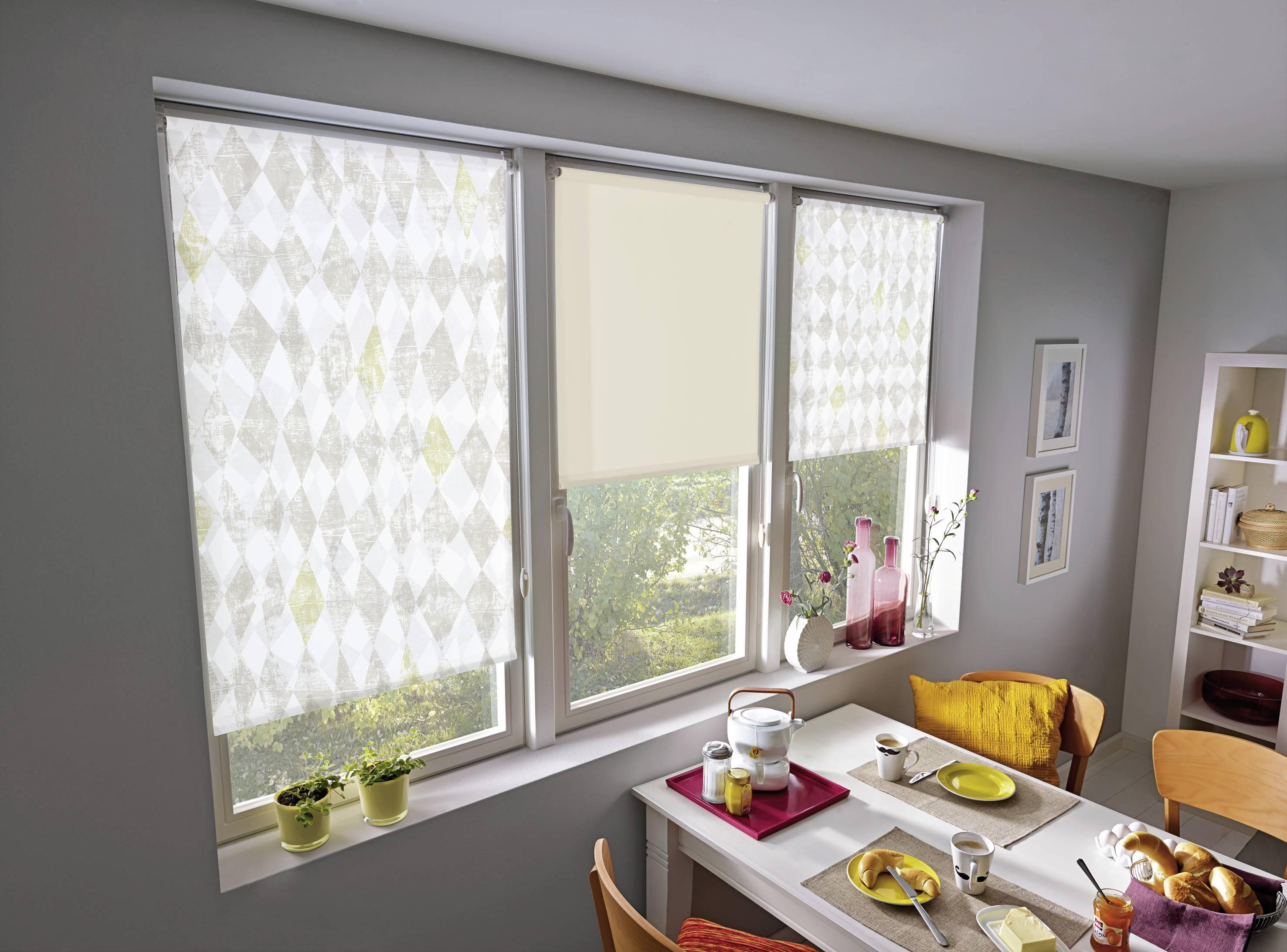 easyfix rollo beige 60 x 150 cm 36064. Black Bedroom Furniture Sets. Home Design Ideas