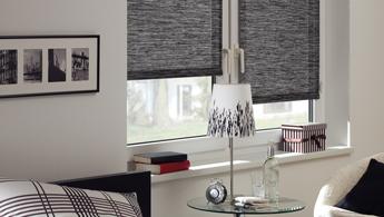 natur. Black Bedroom Furniture Sets. Home Design Ideas